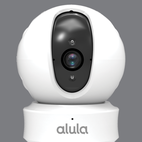 360 security camera